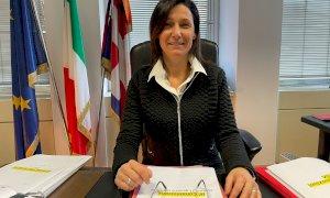 Dalla Regione 42,5 milioni di euro per i ristori per sociale e RSA
