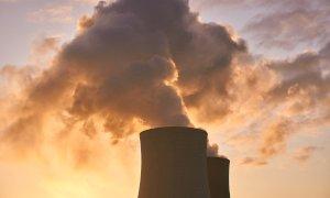 Deposito nazionale dei rifiuti radioattivi, domani si riunisce il tavolo di trasparenza con gli enti locali