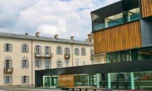 Cassa Centrale Banca e Banca di Caraglio: 3,5 milioni di Euro per il miglioramento dei servizi idrici di Acda