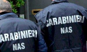 Maxioperazione anti doping in tutta Italia, indagini anche nella Granda