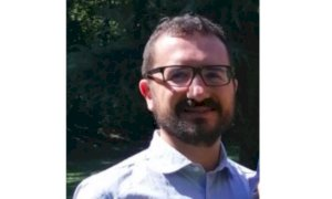 Il consigliere dell'Unione Montana Valle Varaita Carrino nominato consigliere nazionale UNCEM