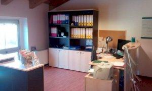 Servizio civile, al CSV di Cuneo due posti disponibili