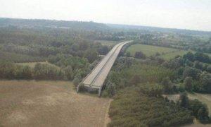 ''L'Asti-Cuneo completata entro metà del 2024? Previsioni realistiche''