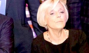 Processo Direkta, la madre di Renzi non salirà sul banco degli imputati a Cuneo
