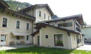 Una raccolta fondi per le case di riposo di Stroppo e San Damiano messe in crisi dal Covid