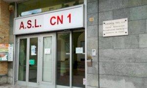Un nuovo medico di medicina generale a Cuneo
