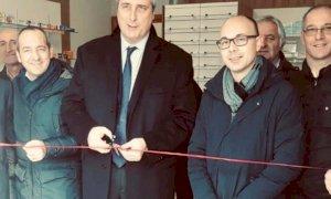 Cuneo, avvicendamento in Giunta: Marco Vernetti entra al posto di Guido Lerda
