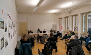 Alba: confronto tra amministrazione e dirigenti scolastici sull'uso di palestre e impianti sportivi comunali