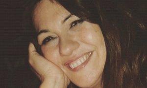 Si è spenta a 51 anni l'ex barista Barbara Vercesi