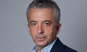 ''Enologia di qualità e mercati: quali prospettive dopo il Covid?''