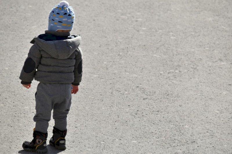 Investì un bimbo di due anni, per il giudice non c'è responsabilità penale