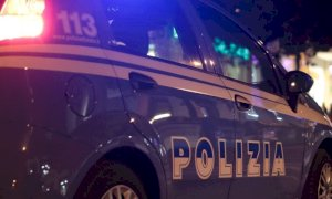 Operazione antiterrorismo, arrestato un ventiduenne di Savona: perquisizioni anche a Cuneo