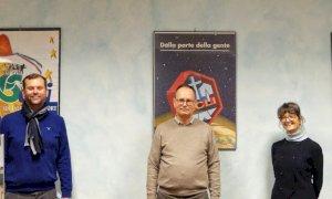 'Facciamo vivere i Circoli': parte da Cuneo la protesta delle ACLI