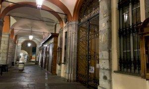 Covid, il tema dei vaccini sbarca nel Consiglio comunale di Cuneo con due interpellanze