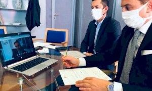 Migliorano i parametri sanitari del Piemonte. Cirio: ''I sacrifici stanno dando i loro frutti''