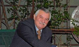 Il mondo del giornalismo cuneese saluta Piero Carosso, aveva 74 anni