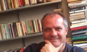 L'ex vicesindaco Boselli sulla questione ospedale: ''Ѐ la più grande azienda di Cuneo, no allo spostamento''