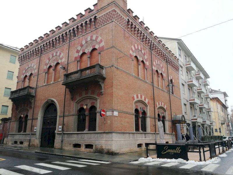 Cuneo, l'ex amministratore dello Smalls Club accusato di appropriazione indebita da un socio