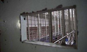 ''Istituti penitenziari: occorre recuperare le strutture esistenti''