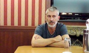 Calcio, l'ex allenatore del Cuneo Cristiano Scazzola ingaggiato dal Piacenza
