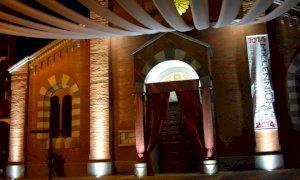 La commemorazione eccidio di San Benigno si terrà in forma privata