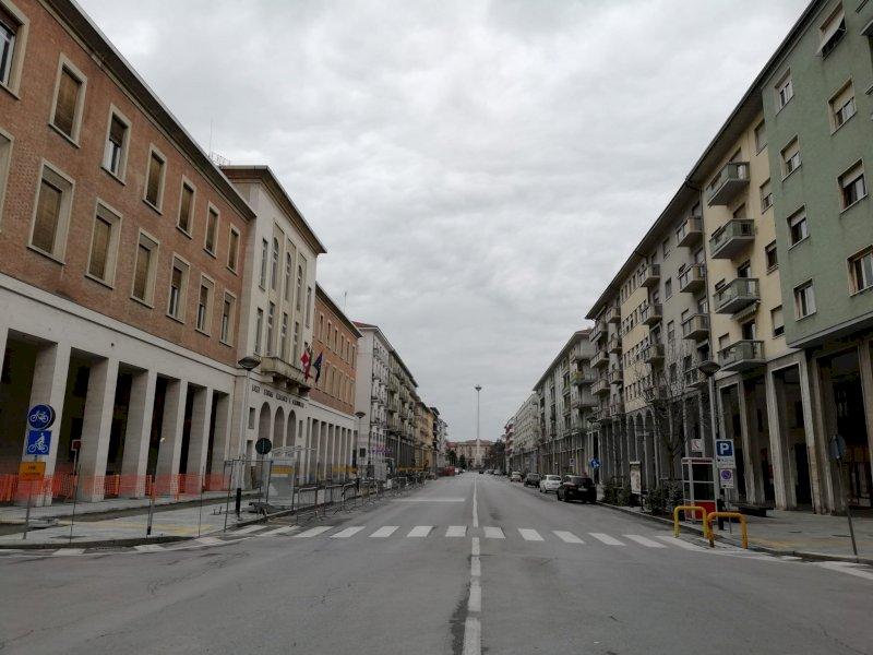 Corso Giolitti, la giunta apre al presidio permanente dei vigili: ''Ma servono più agenti''