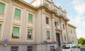 Il Consiglio comunale ha deciso: il nuovo ospedale si farà a Confreria