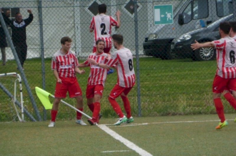 Calcio, sulla ripresa dell'Eccellenza parla Sibilia: ''Se riparte positivo, ma serve copertura economica per i club''