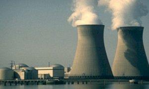 Deposito nazionale di scorie nucleari, Cirio: ''Il Piemonte ha già fatto la sua parte''