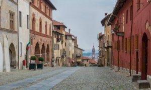 Saluzzo, otto progetti del 'bilancio partecipativo' per migliorare la città
