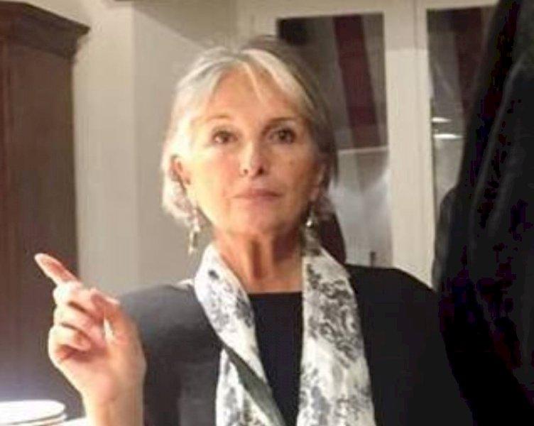Viviane Babando