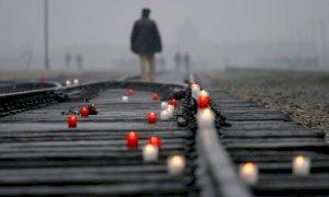 Giornata della Memoria: iniziative e celebrazioni in formato online