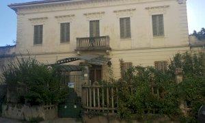 Cuneo, ancora nulla di fatto su villa Invernizzi: ''Si pensa a una ristrutturazione parziale''