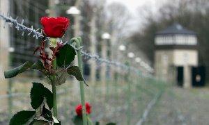 I pensieri dell'associazione Radicali Cuneo nel giorno della Memoria