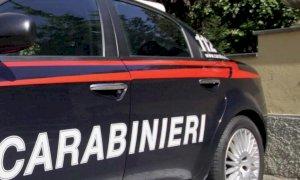 Ritrovate a Torino le due ragazzine scomparse da Savigliano