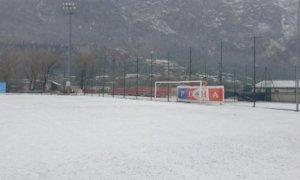 Calcio, Serie D: rinviata Pont Donnaz-Fossano