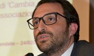 'Ndrangheta a Bra, cadono le accuse contro l'ex assessore Borrelli. Il Pd: ''Molte parole a sproposito''