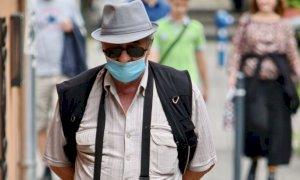 Piano vaccinazioni anti-Covid, il monito di Icardi: ''Attenti a non penalizzare le regioni con più anziani''