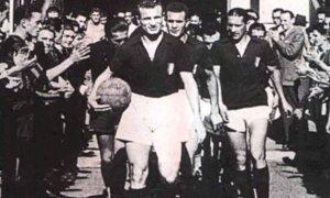 La Regione Piemonte istituirà una giornata in memoria del Grande Torino