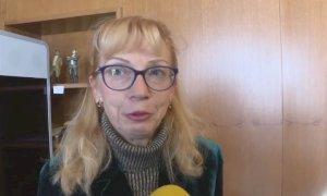 Francesca Nanni apre l'anno giudiziario a Milano: ''Con il Covid emergono nuove figure criminose''