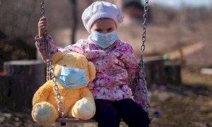 Coronavirus, nell'ultima domenica ''arancione'' la Granda registra 45 contagi, 83 guarigioni e zero decessi