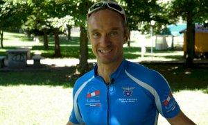 Morto lo scialpinista 46enne travolto dalla valanga nel vallone di Stroppia