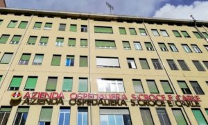 È morto ieri sera all'ospedale di Cuneo il ragazzo di 23 anni travolto da una valanga alla Gardetta