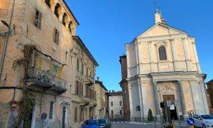 Radio Centallo, il 'Nostro festival' non si farà per il secondo anno di fila. A rischio anche i 'Summer Games'