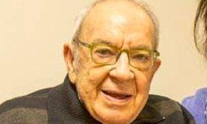 È morto padre Gabriel Calvo, fondatore di Incontro matrimoniale, movimento attivo nel Cuneese