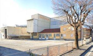 Mondovì, a processo i vertici del pastificio Monte Regale per il crac del 2012