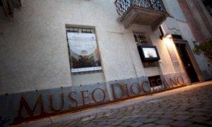 Piemonte in zona gialla, riapre dopo tre mesi il Museo Diocesano di Cuneo