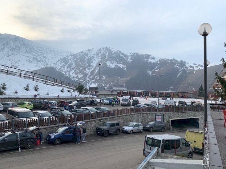 Anche le stazioni di Artesina e Prato Nevoso parteciperanno a ''Per chi suona la Montagna''