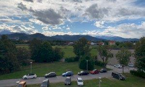 Un altro passo in avanti per il nuovo ospedale unico a Confreria