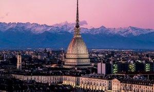 Il Piemonte ospiterà la 'Grande Partenza' del Giro d'Italia 2021